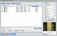 bvcsoft DPG to iPhone Video Converter