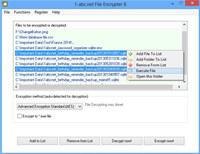 1-abc.net File Encrypter