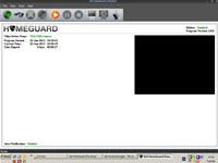 SGS HomeGuard Standard multi-channel VMD software