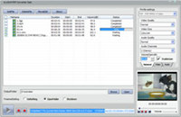 bvcsoft PSP Video Converter