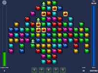 jalada Chain Reaction for Windows screenshot medium