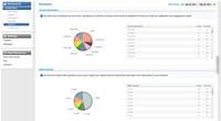 App Analytics SDK for Silverlight