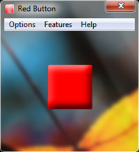 Red Button screenshot medium