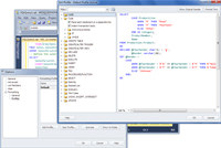 dbForge SQL Complete Express