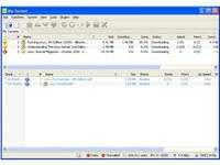 VIP Torrent screenshot medium
