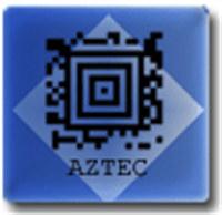 Aztec Encoder SDK/LIB