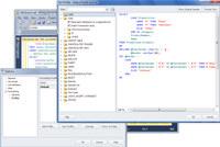 dbForge SQL Complete screenshot medium