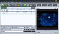 Full DVD Ripper Pro
