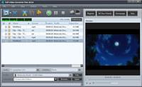 Full Video Converter Free screenshot medium
