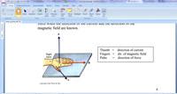 PDF Pro 10 ENG