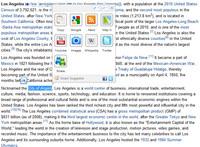 Smart Suggestor for Internet Explorer
