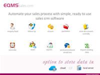 EQMS Professional