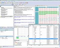 Device Monitoring Studio screenshot medium