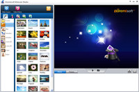 Doremisoft Webcam Studio