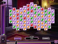 Diamond Detective screenshot medium