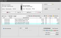 Nevitium Free Invoice Software