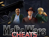Mafia Wars Cheats
