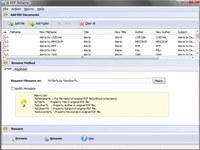 A-PDF Rename screenshot medium