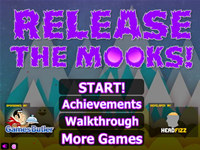 Release the Mooks