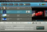 Aiseesoft iPhone 4 Movie Converter