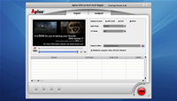 Aplus DVD to Divx Xvid Ripper