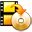 Xlinksoft Video to Zune Converter