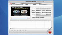 Aplus DVD to PSP Ripper
