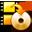 Xlinksoft Video Converter Platinum