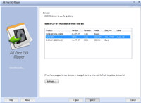 All Free ISO Ripper