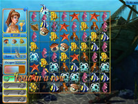 Tropical Fish Shop screenshot medium