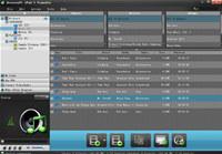 Aiseesoft iPad 2 Transfer screenshot medium