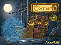 Tortuga screenshot medium