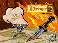 Tortuga 2 screenshot medium