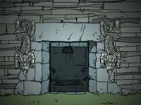 Submachine Zero Ancient Adventure screenshot medium