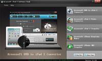 Aiseesoft iPad 2 Software Pack