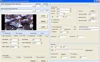 VISCOM Video Converter SDK ActiveX