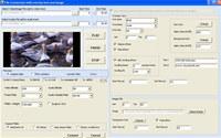 VISCOM Video Converter SDK ActiveX