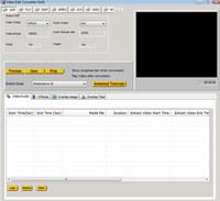 VISCOM Video Edit Converter Gold