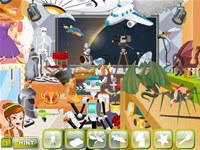 Personal Shopper 4 screenshot medium