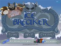 Ice Breaker screenshot medium