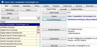 Projetex: Translation Management System