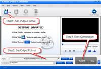 Eztoo Video Converter