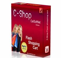 C Shop