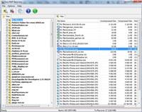 Easy RAR Recovery screenshot medium
