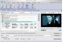DeGo Free MP4 Video Converter