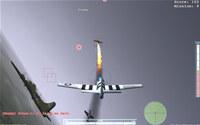 Flight for Fight screenshot medium