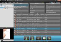 Aiseesoft iPad 2 ePub Transfer