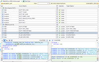 dbForge Schema Compare for Oracle