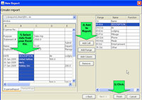 TikiReports-Excel