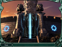 Dream Chronicles 2 The Eternal Maze Game screenshot medium